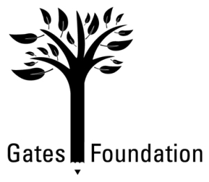 1gates_foundation_logo