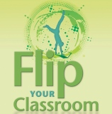 50-Flip-Your-Classroom-Cover