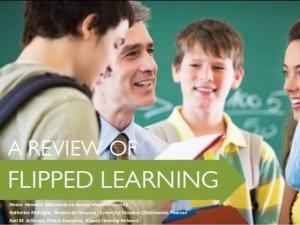 horizon-report-2014-flipped-classroom-29-638