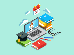 Flipped-lectures_shutterstock_322014332-[Converted]